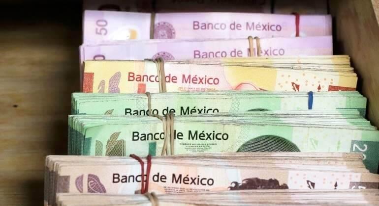 personal-dinero