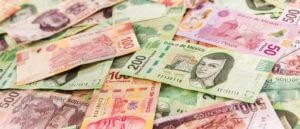 money mexico