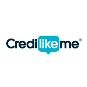 Credilike