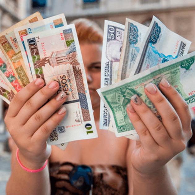 Loan Expert País