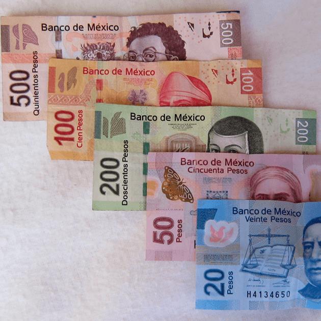 Loan Expert-la mejor conclusión para los préstamos en Colima
