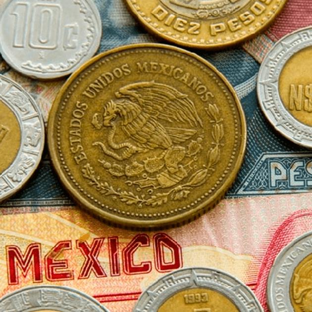 Al igual que ahogar el sobregiro en Querétaro ISO Loan Expert?