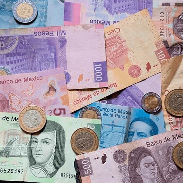 Loan Expert México-préstamos de día de pago con baja atención