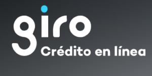 Crédito confiable en línea en 15 minutos