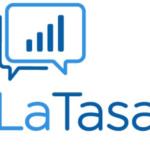 La Tasa
