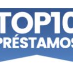 TOP10 Préstamos