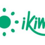 iKiwi